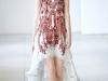 Восточные платья от Antonio Berardi