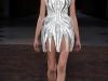Восточные платья фото Iris van Herpen