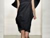 Восточное платье от Zero и Maria Cornejo
