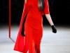 Модели восточных платьев Yohji Yamamoto