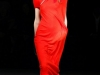 Восточные платья картинки Yohji Yamamoto