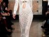 Вязаные летние платья 2011 Emilio Pucci