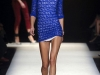 Вязаные летние платья 2011 Isabel Marant