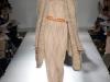 Вязаные платья 2011 2012