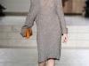 Модные вязаные платья Benedikte Utzon