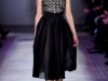 Модное платье - вязаные верх от Giambattista Valli