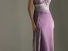 Выпускные платья 2011 картинки