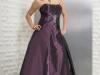 Выпускные платья 2013 для полных фото