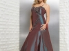 Выпускные платья 2013 для полных