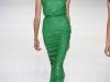 Зеленые платья Эли Сааб (Elie Saab)