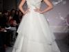 Зимние свадебные платья, Jim Hjelm