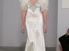 Зимние свадебные платья, Prina Tornai