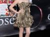 Анна Кендрик в платье Маркиза