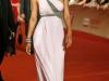 Холли Берри в платье Маркиза