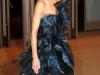 Хилари Суонк в платье Marchesa