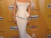 Кейт Хадсон в платье Марчеса