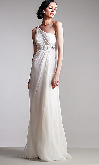 купить платье в греческом стиле страница 9.