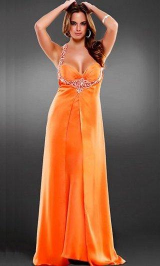 Купит ткань для вечернего платья