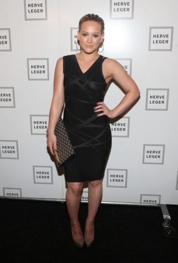 Коктейльное платье для фигуры прямоугольник
