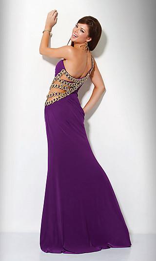 Бисерная вышивка платьев