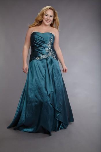 свадебное платье греческого фасона