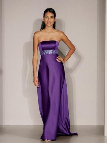 Платья для беременных вечерние фото