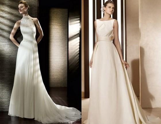 Vintazh Свадебное Платье 72