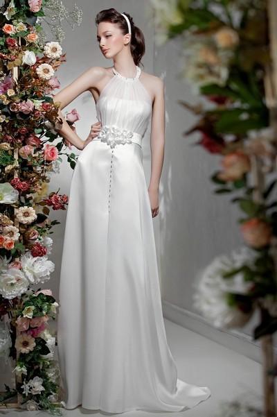 Свадебное платье Papilio (Папилио) 2012