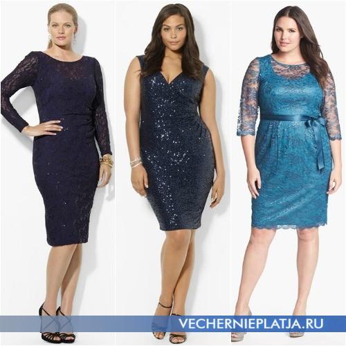 Какое надеть платье если есть живот