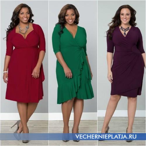 Разные красивые платья картинки