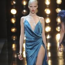 Что надеть на выпускной 2014: выбираем платье по вкусу и по фигуре