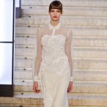 Платье с воротником: модное решение для стильного образа