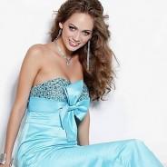 Выбираем платья на День Святого Валентина – романтический наряд для любимого