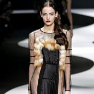 Какие выбрать платья на осень 2012: готовимся к новому сезону