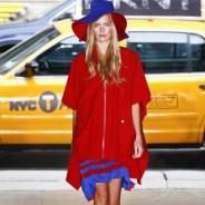 Платья-туники 2012 – модный наряд в разгар пляжного сезона