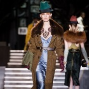 Пальто, шуба, куртка и жакет: выбираем верхнюю одежду к платью
